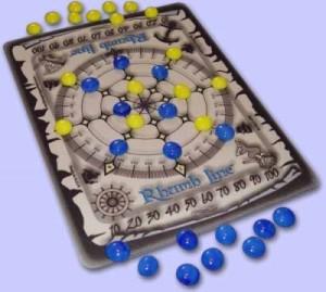 rhumb-line-game