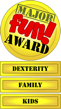 dexterity-family-kids