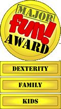 dexterity-family-kids