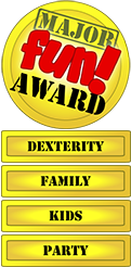 dexterity-family-kids-party