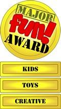 kids-toys-creative