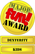 dexterity-kids