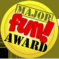 01 Award