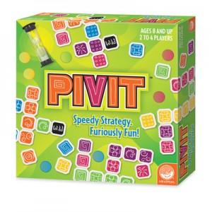 Pivit