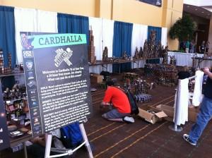 Cardhalla 01