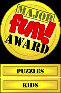 puzzles-kids
