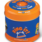 Ringit_Tin_New_Flat