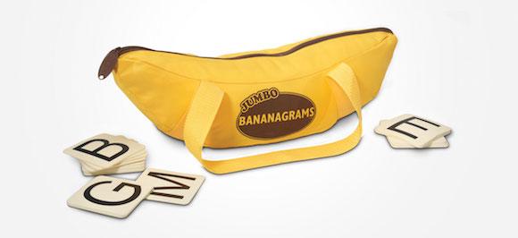 jumbo-bananagrams