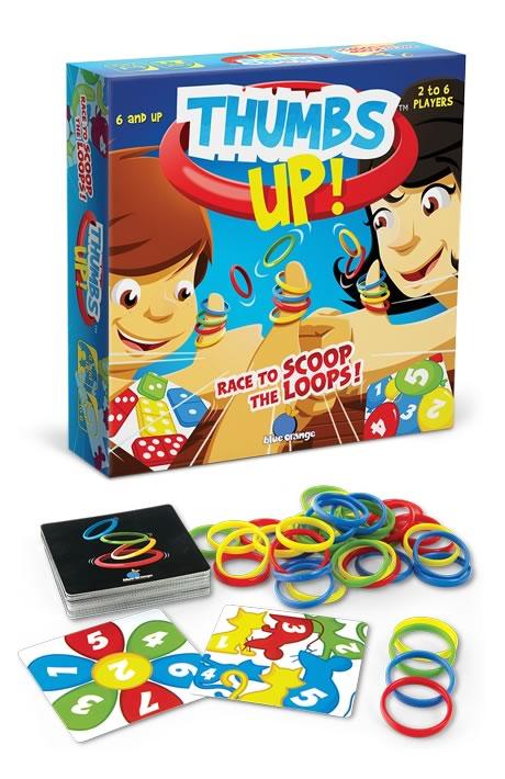 Funny Games Bizadult 87