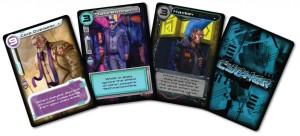 Cypher_card-spread-1024x463