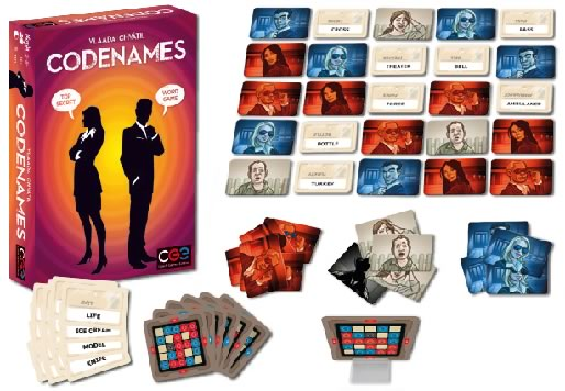 Game by Game 2015-09 (Codenames) (1)