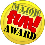 cropped-majorfunaward-600.jpg