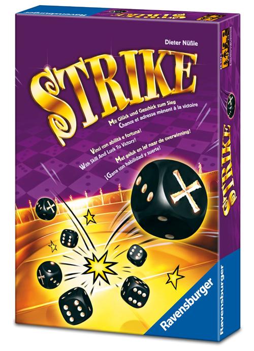 strike-box-2