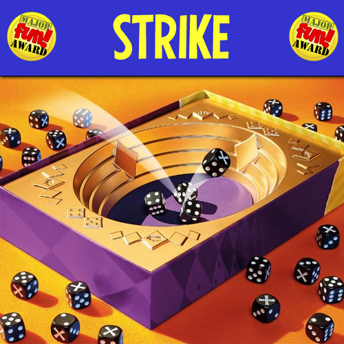 strike-title-500