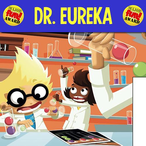 dr-eureka-500px