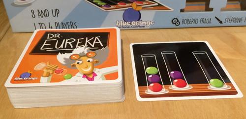 dr-eureka-cards