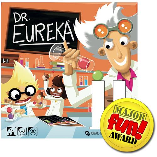 dr-eureka-soa