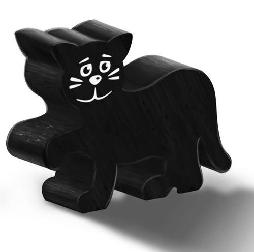 mmm-cat